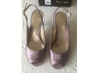 Phase Eight Party/Occasion/Smart Ladies shoe Size 5
