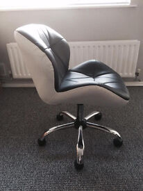 PU Leather Chair in great condition!