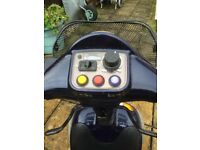 kymco agility 125cc for spares all parts put engine as gone all parts from 10 pound