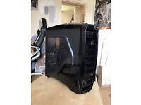 Spare PC Case