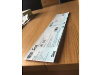 Jake Bugg Tickets (THIS SATURDAY)