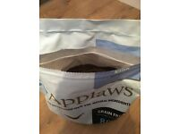 7.5kg Applaws Kitten Dry Food (Chicken Flavour)