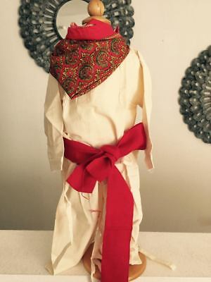 Juan Diego boy outfit, Mexican baby outfit, COCO outfit, 5 de Mayo