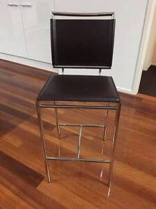 4x Kitchen Bar Stools - $300.00 NEG Towradgi Wollongong Area Preview