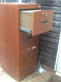 Filing cabinet,s