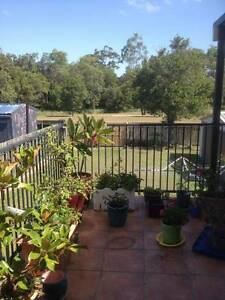 Room Avail in quiet peaceful home. Ideal for Uni Student!! Bray Park Pine Rivers Area Preview