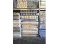 brand new single mattresses