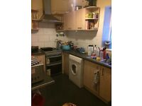 Single Room Available in Student Flat