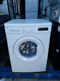 'Logik' Washing Machine - Excellent condition / Free local delivery and fitting