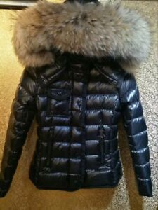 Woman's moncler jackets for sale !!!!!