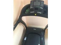 Reebok ZR11 Treadmill for Sale - Cheap!