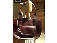 Small Radley handbag