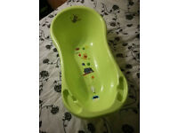 Baby Bathtub for sale