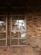 New Windows Warragul Baw Baw Area Preview