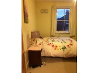 Room to rent in Guildford town centre