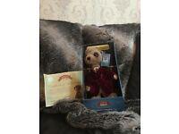 Alexandr meerkat toy