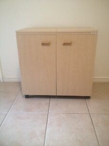 Sewing Cabinet Sinagra Wanneroo Area Preview