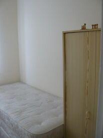 URGENT-- single room £80 per week