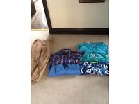 BOYS CLOTHES BUNDLE - AGE 11/12 YEARS