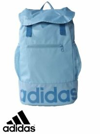 New Adidas Sports bag for sale for the great price of £17