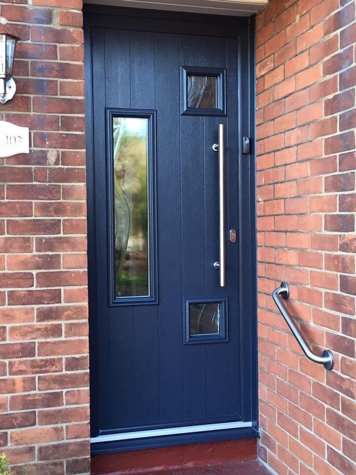 Composite Doors, Now With 0% Interest!   in Lowestoft, Suffolk   Gumtree