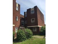 2 Bedroom Flat/Maisonette located in Beaconsfield, Brookside, Telford - £480 PCM - DSS Welcome