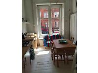 Gorgeous One Bed Flat to Rent - Byres Road - 650pcm. - No agency fees.
