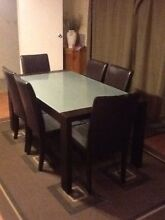 Dining table Lakes Entrance East Gippsland Preview