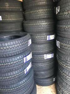 Zeetex Winter Tires  Best Prices Local
