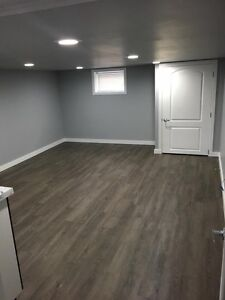 Room for rent (Students Only)