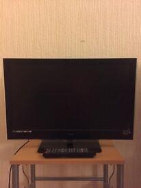 """Technika 23.5"""" TV"""