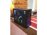 Gaming PC (Reduced from £250)