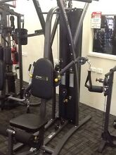 Home Gym & Bike Combo Normally $2,828 @ Orbit Fitness Joondalup Edgewater Joondalup Area Preview