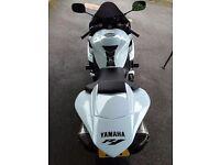 Yamaha r1 ( kxf yzf ktm crf )