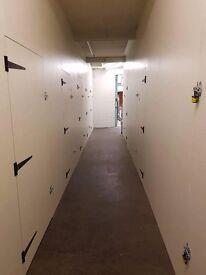 Mpc Group Storage