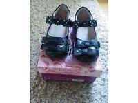 Lelli Kelly school shoes/party shoes