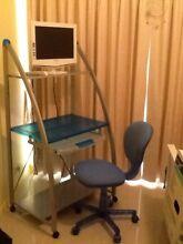 Child's desk Glenelg South Holdfast Bay Preview