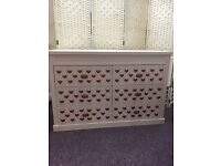 TABLES . CHAIRS. DRESSERS . DISPLAY UNITS . SHABBY CHIC