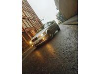 Bmw 325 Ci E46, Facelift, 2.5, Manual 193Bhp £699 or swap