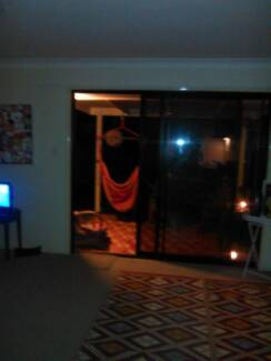 Great room in a great house Ocean Shores near Byron Bay Ocean Shores Byron Area Preview