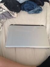 Toshiba satellite L50 B Redcliffe Redcliffe Area Preview