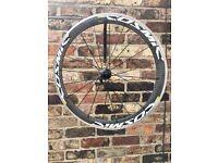 Mavic Cosmic SLS wheels