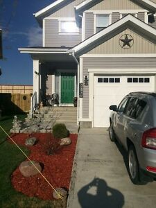 Room for rent in Leduc