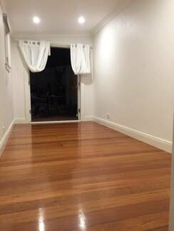 Quiet room in spacious renovated terrace. Great location! Erskineville Inner Sydney Preview