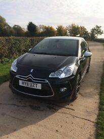 CITREON DS3 SALE OR SWAPS price drop 💸💸💸💸