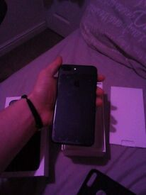 Brand new phone no marks or smatches unlocked .