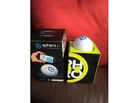 Sphero 2.0 smart toy games system