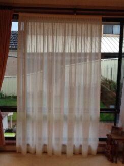 Net Curtains Narellan Vale Camden Area Preview