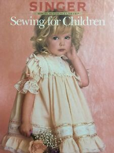 Sewing for Children Lesmurdie Kalamunda Area Preview