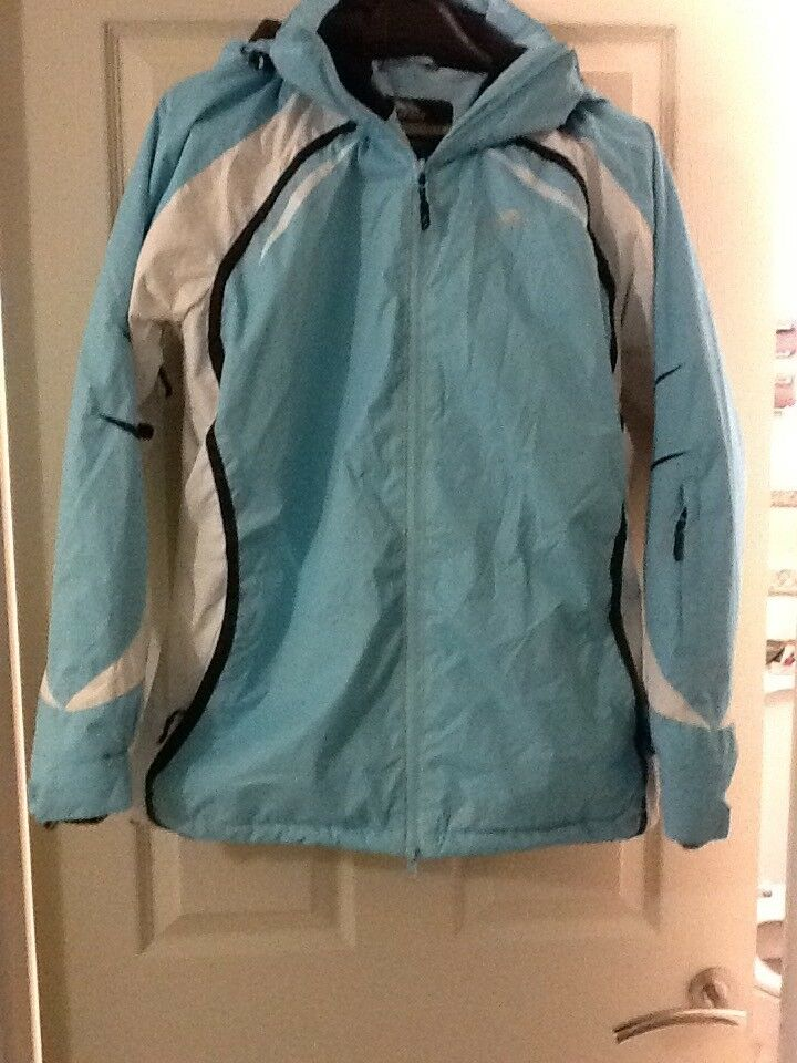Ladies Trespass 2 Ski jackets and Salopettes New  9b7334a90